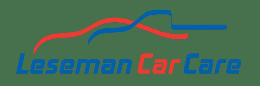 Leseman Car Care